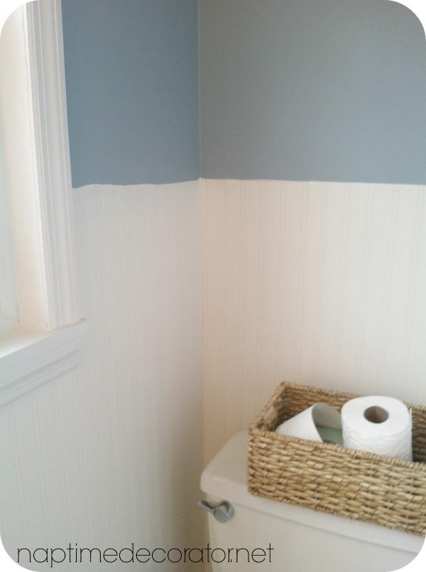 beadboard wallpaper 101