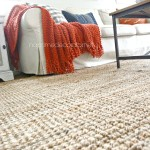 Tips on Buying The Perfect Rug