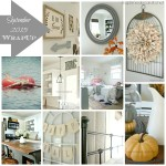 sept wrap up Collage