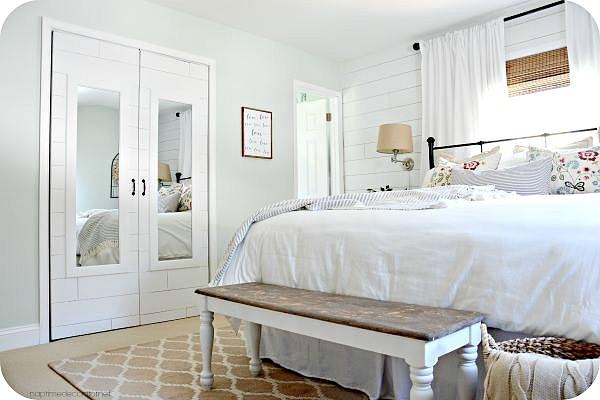 bedroom11a