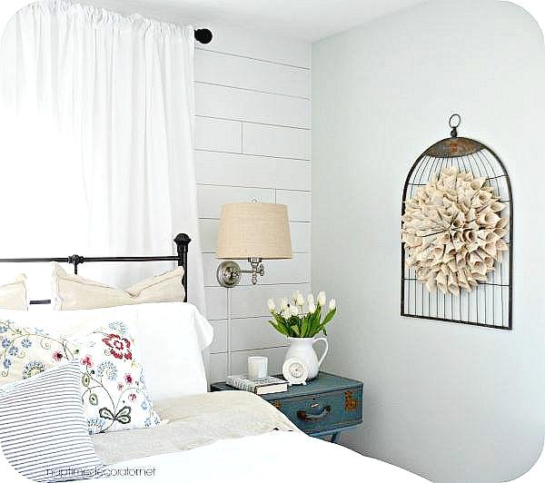 bedroom12a