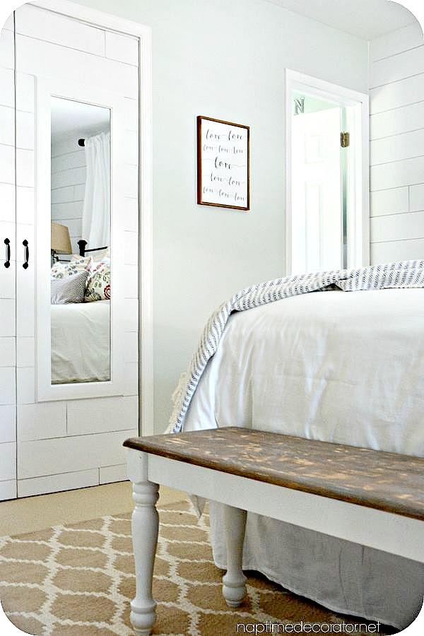 bedroom14a