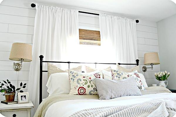 bedroom15a