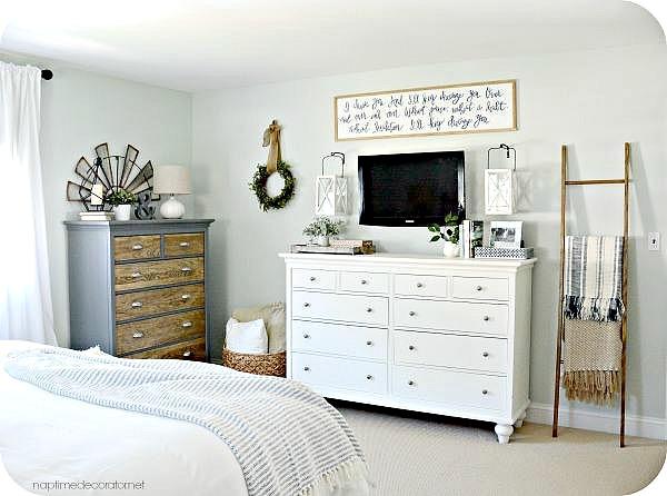 bedroom9a