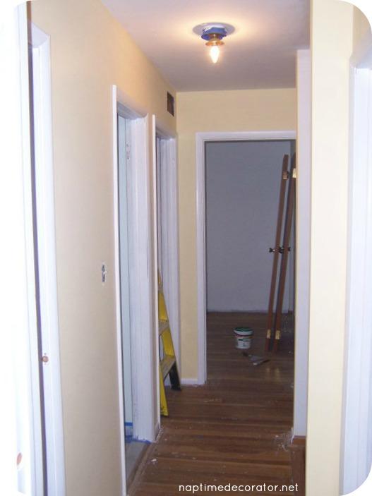 hallway before2
