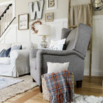 Cozy Up Your Home with These Two Things
