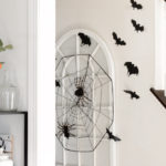 Spooky Decorating On The (REAL!) Cheap