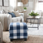 Old Ottomans, New Life…on the Cheap!