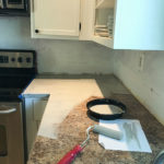 If You Give A Mouse A Cookie…A Budget Kitchen Makeover In The Works!