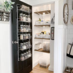 Pantry Makeover: Small Space, Big Impact!